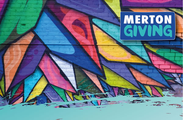 Support Local Charities Through Merton Giving Week