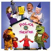 Polka Exhibition is going on tour