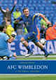 AFC Wimbledon: A Pictorial History